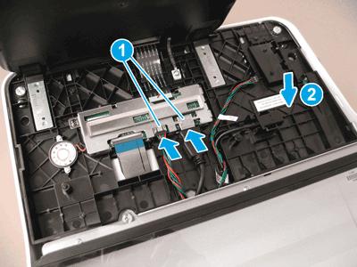 Connect connectors
