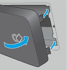 Install the print server