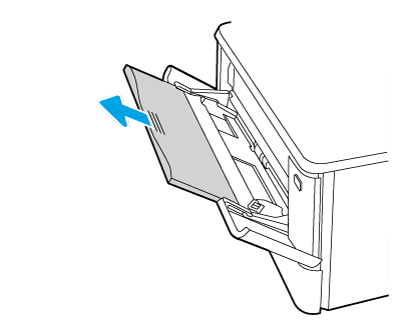 Slide out tray extension