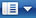 icona del menu Microsoft Paint