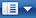 значок меню Microsoft Paint