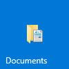 Feltet Dokumenter