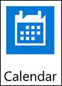 Kalender-App