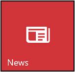Kachel News