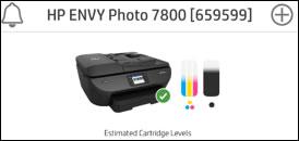 46+ Cara Reset Cartridge Hp 680 paling mudah