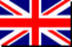 Drapeau britannique (R-U)