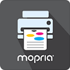 Mopria print service app for Android 5.0 and newer