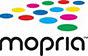 Mopria logo